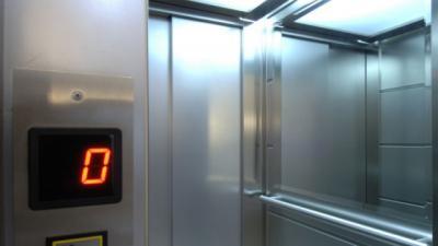 TALAVERA | Tendrán ascensor: Urbanismo da luz verde al permiso tras el abandono de la empresa