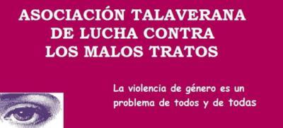 Las mujeres que sufren violencia de género en Talavera cada vez son más jóvenes