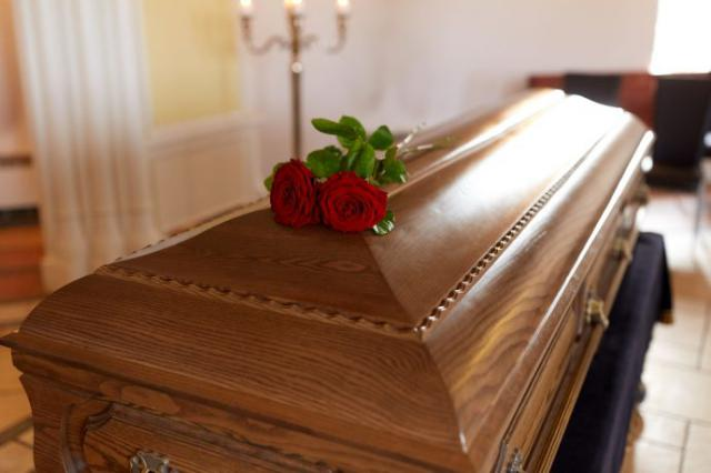 COVID-19 | La necesidad de un recuento homogéneo de los fallecidos