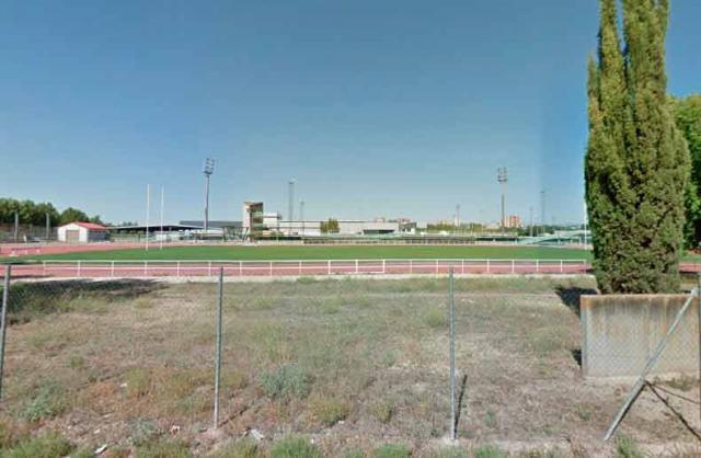 Talavera quiere celebrar competiciones regionales y nacionales de atletismo