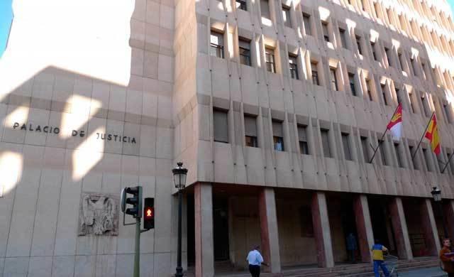Acusado de abusar de tres menores en Villarrobledo dice que la denuncia fue porque no las invitó a su cumpleaños