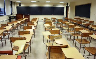 DESESCALADA | Exigen un plan preventivo de vuelta a las aulas