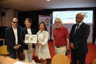 CLM espera que la recaudación de la X Solidaria del IRPF alcance los 11 millones de euros