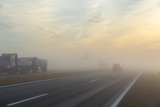 EL TIEMPO | Nieblas matinales y temperaturas sin cambios