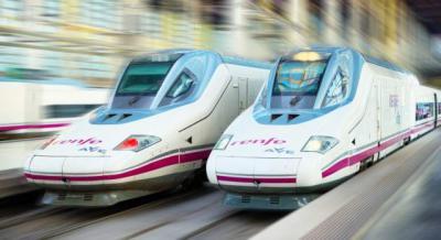 INFRAESTRUCTURA | La Junta plantea conectar el AVE Talavera-Extremadura con el de Andalucía