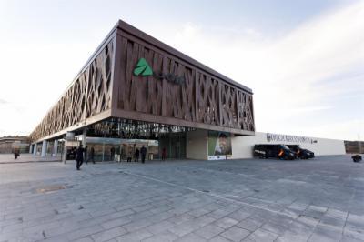 La venta de billetes de AVE de la línea Madrid-Cuenca-Valencia superó los mil millones de euros entre 2014 y 2018