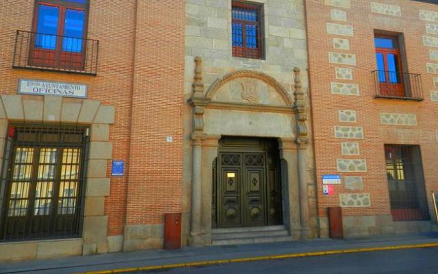 ¿Tus datos del censo electoral son correctos? Si votas en Talavera hasta el 18M puedes comprobarlo