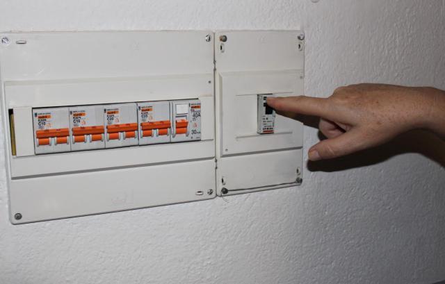 TOLEDO | 649 ayudas contra la pobreza energética en la provincia
