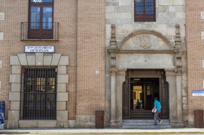 El TSJCM admite el recurso del Ayuntamiento de Talavera por la sentencia de los planes de empleo