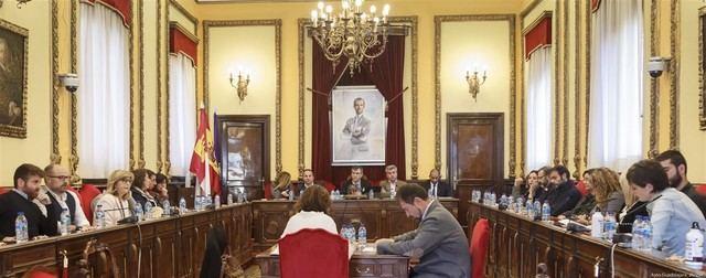 Los nuevos ayuntamientos se constituirán el 15 de junio y ese día se elegirá a 8.131 alcaldes