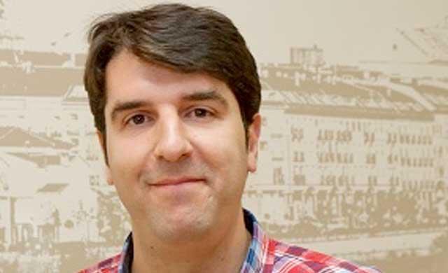 Ayuso pone en duda la versión de Miguel Ángel Sánchez