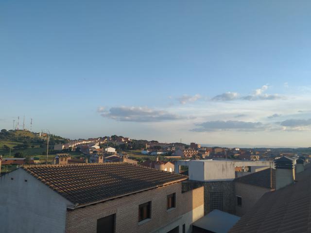 CLM | Previsión meteorológica para este sábado en Castilla-La Mancha