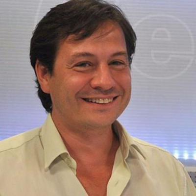 """El candidato """"homófobo"""" de Vox al Congreso por Albacete"""