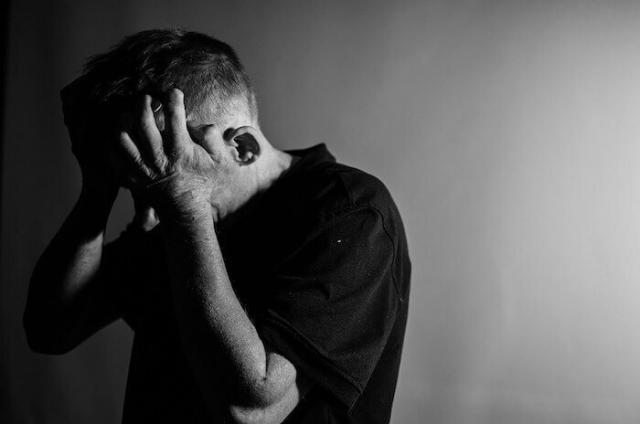 Un juzgado de CLM reconoce una baja por ansiedad como accidente de trabajo