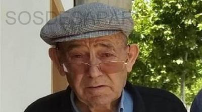 Aparece con vida el hombre de 87 años desaparecido de una residencia de ancianos