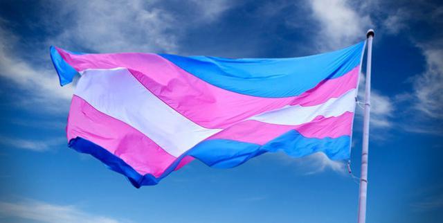 Las personas trans podrán cambiar su nombre en el registro de usuarios de las bibliotecas públicas de CLM