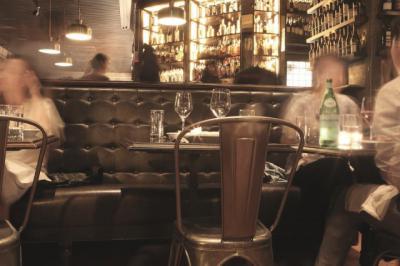 NIVEL 2   Toledo abrirá el interior de bares y restaurantes el jueves ¿Y Talavera?