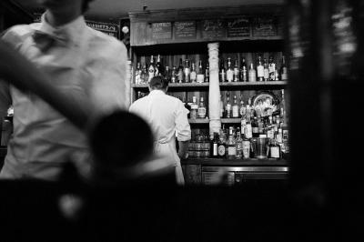EMPLEO | Se puede 'sacar' a los empleados de los ERTE según vaya necesitando la empresa