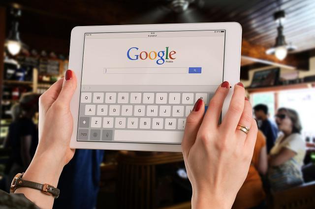 TECNOLOGÍA | Google Fotos dejará de ser gratis el año que viene