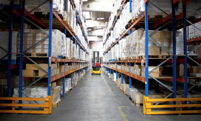 EL DATO | Las vacantes de empleo repuntan un 48% en Castilla-La Mancha