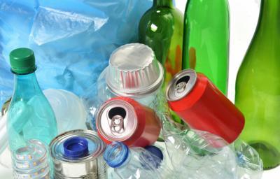 Toledo recompensará a sus habitantes por reciclar latas y botellas