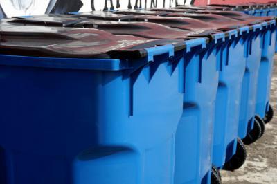 LAGARTERA | El Ayuntamiento bonificará con hasta 150 euros la tasa de basura a comercios