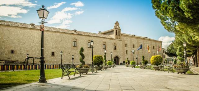 TORRIJOS | Renovación del alumbrado en el casco histórico y accesos al municipio