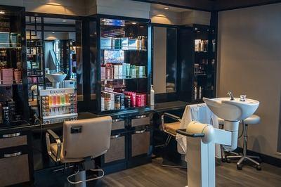 TALAVERA | Cs pide reducir el IVA de las peluquerías y los centros de estética