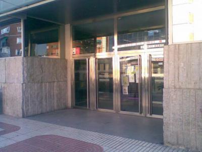 La Biblioteca José Hierro amplía su horario de verano