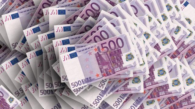 Ningún castellanomanchego figura entre las 100 mayores fortunas de España