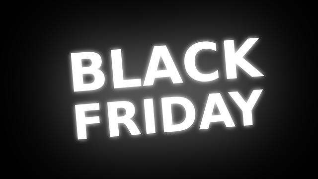 LA PREGUNTA | ¿Cuándo es el Black Friday 2020?