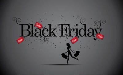 Llega el 'Black Friday 2016': fechas, ofertas y tiendas