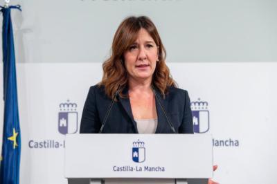 La Junta cree que Núñez está