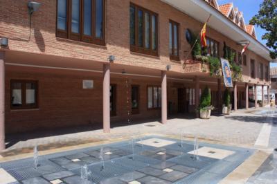 SANIDAD | Se prorrogan las medidas en Villarrubia nivel 3, Bolaños nivel 2 y Ciudad Real capital nivel 1
