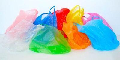 El Gobierno regional invita al Consejo de Consumidores y Usuarios a participar en iniciativas para la reducción del consumo de bolsas de plástico