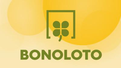 BONOLOTO | Escalona recibió un premio este sábado