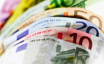 93.402 euros de la Bonoloto de ayer caen en Toledo