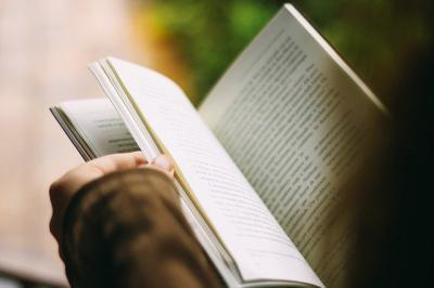 El Instituto de la Mujer recomienda libros dirigidos a los públicos infantil y adulto para disfrutar esta Navidad