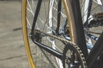 Castilla-La Mancha quiere fomentar el uso de la bicicleta