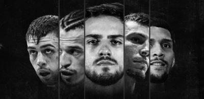 Trenado competirá el 19 de junio por el título 'Ciudad de Talavera'