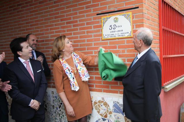 Castilla-La Mancha participará en la Cumbre del Clima con varias actividades dirigidas a los escolares