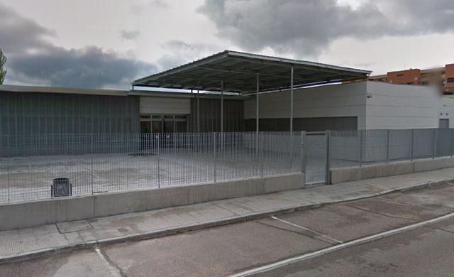 El CADIG se inaugurará a mediados de este mes y llevará el nombre del talaverano Aurelio de León