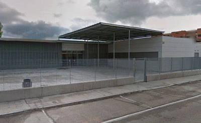 El Centro de Discapacitados Graves de Talavera se abrirá este año