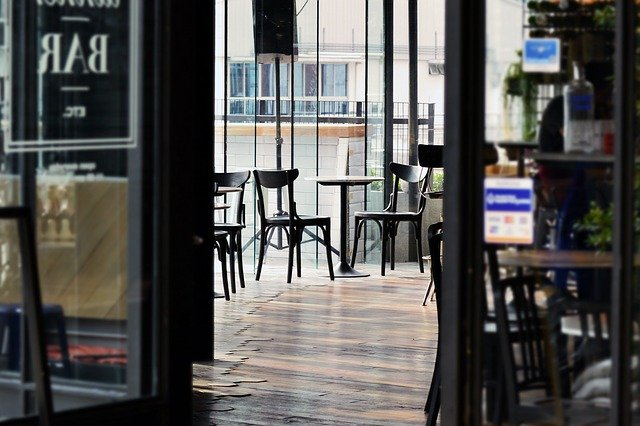 ÚLTIMA HORA | Madrid cierra restaurantes y bares desde este sábado por el coronavirus
