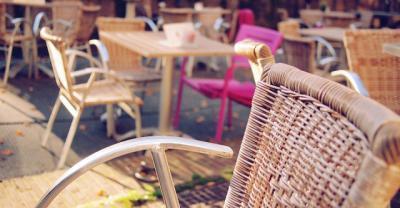 TALAVERA | Medidas Covid y hostelería: