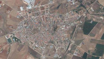 La Policía Nacional investiga una presunta trama organizada de robo de joyas en Calera