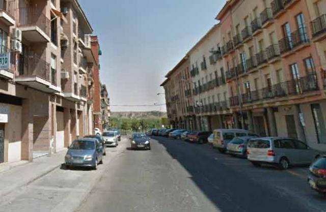 El Ayuntamiento de Talavera invertirá un millón de euros en la renovación y pavimentación de varias calles de la ciudad