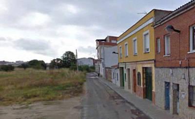 Aprobadas las obras de asfaltado de varias calles de Patrocinio