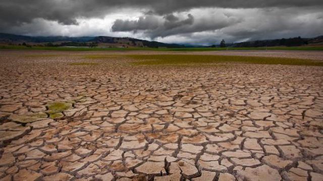 SOSTENIBILIDAD | CLM se compromete a luchar contra el cambio climático
