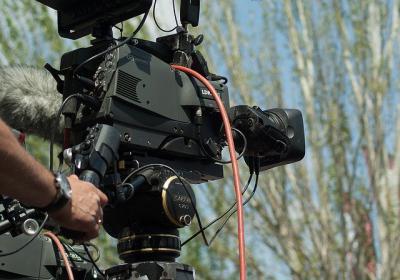 Castilla-La Mancha será escenario de la nueva serie para Netflix del creador de 'La Casa de Papel'